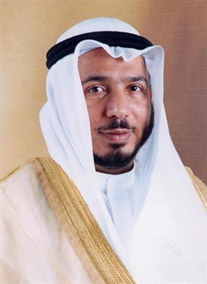 عبد الله المعتوق